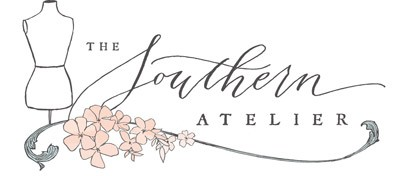 The Southern Atelier