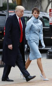 trump-fashion