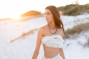 fairhope_fashion_jewelry